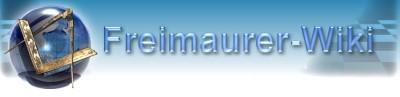 Zum Freimaurer-Wiki